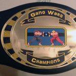 gangwars