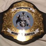 world_title